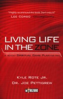 living-life-in-the-zone