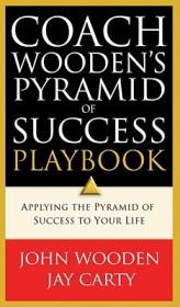 PyramidofSuccessPlaybook