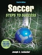 StepsSuccess