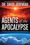 AgentsOfTheApocalipse